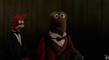 Muppets Haunted Mansion - Bande-annonce | Disney+