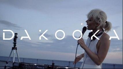 DAKOOKA - Минута