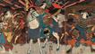 Les femmes samouraïs, des combattantes japonaises