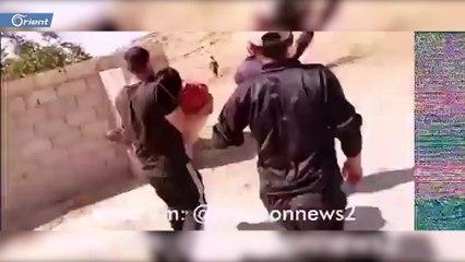 هجوم ميليشيا حزب الله على بلدة الطفيل وإصابة بين الأهالي
