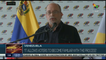 FTS 12:30 09:10: Venezuela to hold electoral drill on sunday