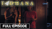 Tadhana: MAG-BFF, NASIRA ANG PAGKAKAIBIGAN DAHIL SA BEKING AMA! | Full Episode