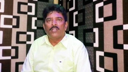 भोजपुरी में पहली सेलिब्रिटी मैनेजमेंट कंपनी शुरू करने वाले सनी शाह का इंटरव्यू