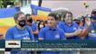 En Clave Mediática 11-10: Simulacro electoral en Venezuela con alta participación ciudadana