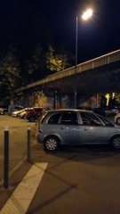 Grenoble  Octobre  2021 #France  #Isère   #grenoble #grenoblecity  #grenobletourisme   #grenoblealpesmetropole  #grenoblelife (87)