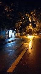 Grenoble  Octobre  2021 #France  #Isère   #grenoble #grenoblecity  #grenobletourisme   #grenoblealpesmetropole  #grenoblelife (53)