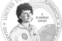 Astronaut Sally Ride To Be Featured on a 2022 US Quarter