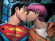 New Superman Jon Kent Confirmed To Be Bisexual