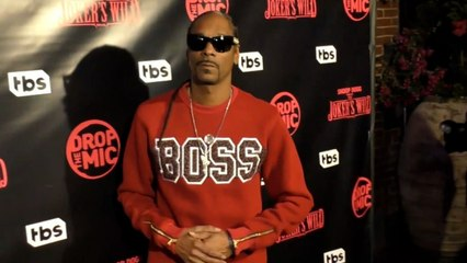 Snoop Dogg invites Harry and Meghan for Thanksgiving