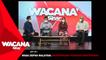 [LIVE] Masa Depan Malaysia: Memperkasa Peranan Masyarakat Rakyat Malaysia