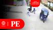 Barrio de Comas ha sido tomado por la delincuencia | Primera Edición