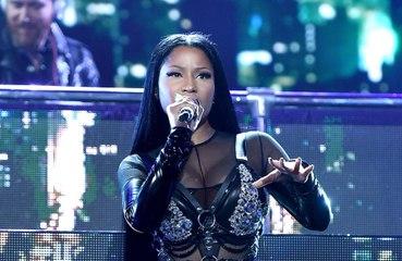 Nicki Minaj acusa a Leigh-Anne Pinnock de iniciar una campaña de desprestigio contra Jesy Nelson