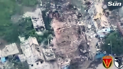 Report slams UK's COVID-19 response _ DW News
