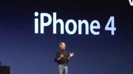Is Steve Jobs' Legacy at Apple Wearing Thin?