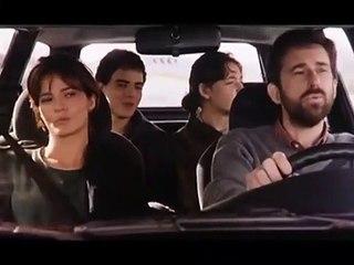 La chambre du fils (2001) - Bande annonce
