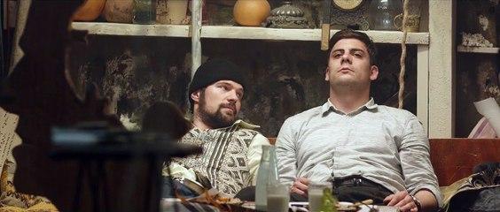 Dovlatov (2018) - Bande annonce