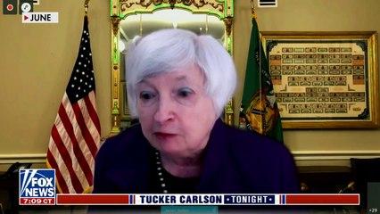 Tucker Carlson Tonight 10-12-21- Breaking Trump News October-12-2021