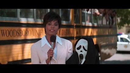 Scream (25th Anniversary) - Trailer