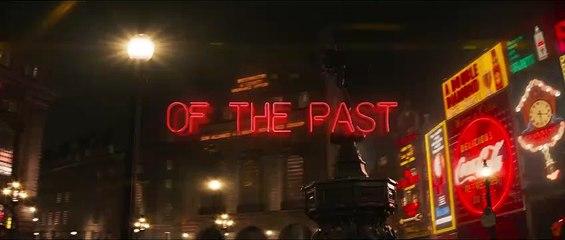 Last Night In Soho - Trailer 2