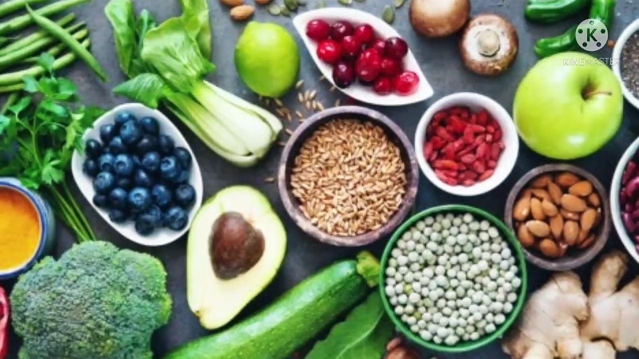 Natural food for kidney health | Best food for kidney health hindi | kidney ko healthy kaise rakhe