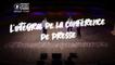 L'intégralité de la Conférence de Presse de la #TransatJacquesVabre Normandie Le Havre