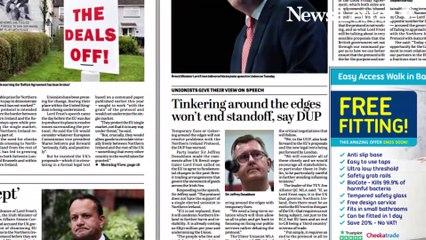 News_letter_Bulletin_October_13