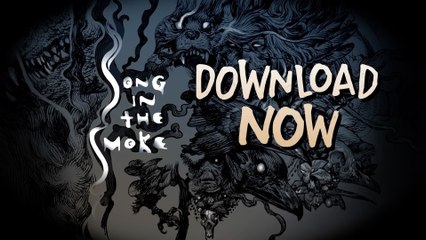 Song in the Smoke - Launch Trailer PS VR