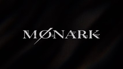 Monark - Adversaries Trailer PS