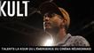 Talents la kour ou l'émergence du cinéma réunionnais