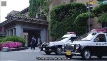 Joker: Yurusarezaru Sousakan - ジョーカー 許されざる捜査官 - ENGSUB  - E1