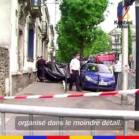 """""""Sur les traces de Xavier Dupont de Ligonnès""""   REPORTAGE avec Arjen, cyber-enquêteur"""