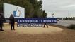 Facebook Halts Work on Kid Instagram
