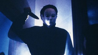 15 of The Best Horror Movies