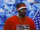 R.Kelly the world greatest live