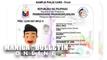 2.2 million Filipinos receive national IDs so far – PSA