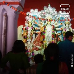 Know Everything About Durga Puja Bhog