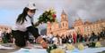 Agenda Abierta 14-10: Venezuela denuncia barbarie de mandatario colombiano