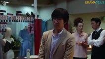 Joker: Yurusarezaru Sousakan - ジョーカー 許されざる捜査官 - ENGSUB  - E4