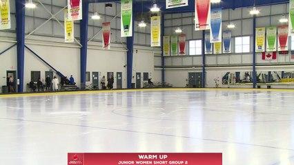 Skate Ontario Sectionals Series - October Hub (58)
