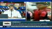 En Clave Mediática 14-10: Maduro denunciará a Duque por crímenes de lesa humanidad