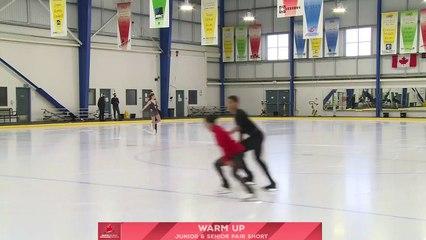 Skate Ontario Sectionals Series - October Hub (59)