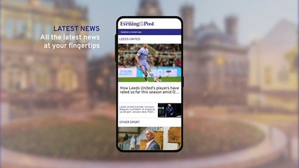 JPMedia_Yorkshire_Evening_Post_AppVideo