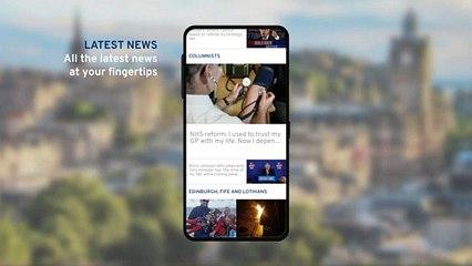 JPMedia_Edinburgh Evening News_AppVideo