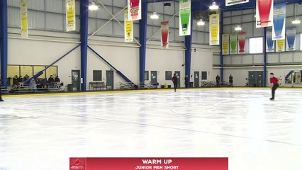 Skate Ontario Sectionals Series - October Hub (60)