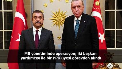 Türkiye ve dünya gündeminde neler oldu? İşte Bir Bakışta Bugün | 14 Ekim 2021