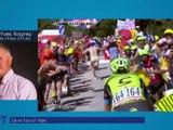 Le JT - 14/10/21 - Tour de France, Intégration, Maison Bergès - Le JT - TéléGrenoble