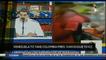 FTS 12:30 14-10: Venezuela to take Colombia pres. Ivan Duque to ICC