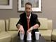 Easiest bar bet magic trick - ABC15 Digital