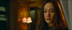 The Protégé Made for Revenge- Trailer (Deutsch) HD