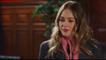 Christmas On Ice - Trailer (English) HD